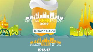 El Barcelona Beer Festival crece en su octava edición
