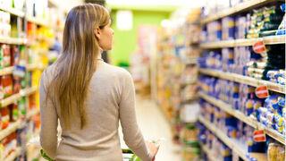 Bonpreu, Hipercor y Aldi ganan la satisfacción del consumidor