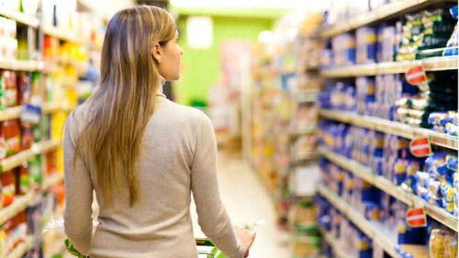 El consumidor español se resiste ante los productos innovadores