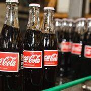 Coca-Cola HBC se hace con la confitera serbia Bambi