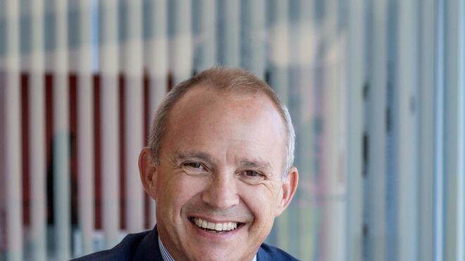 José Vicente Castell, nuevo director de RSC y Relaciones Externas de Dulcesol