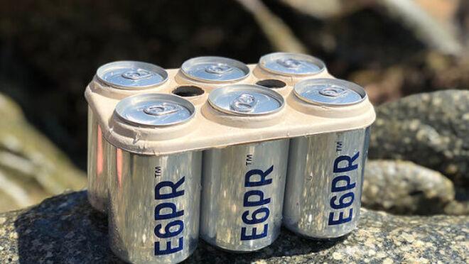Nuevas soluciones biodegradables para envases
