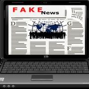 Las fake news, nuevo campo de batalla de la industria agroalimentaria