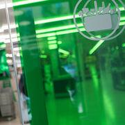 Mercadona abre tiendas eficientes en Segovia y Navarra