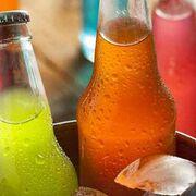 El sector de refrescos ha crecido el 43% en una década