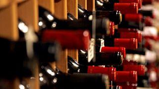 Los vinos de Madrid acaparan premios internacionales