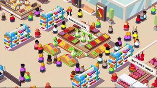 El adictivo videojuego que permite 'convertirse' en Juan Roig
