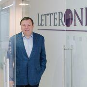 """Letterone alimenta la incertidumbre sobre Dia: """"continúan las negociaciones"""""""