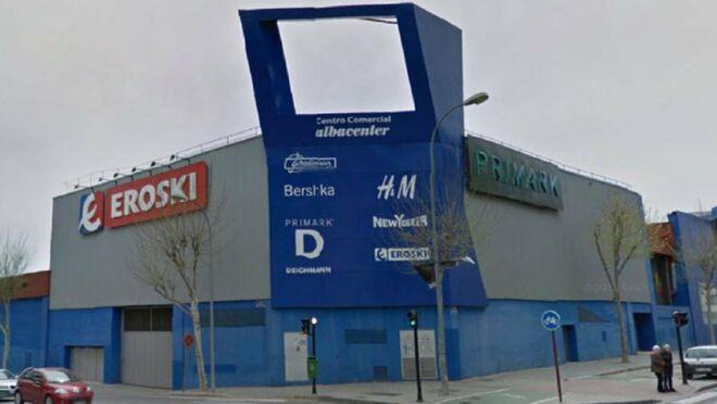 El Eroski de Albacete tiene los días contados: menos de dos meses
