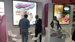 ElPozo viaja para hacerse fuerte en Latinoamérica