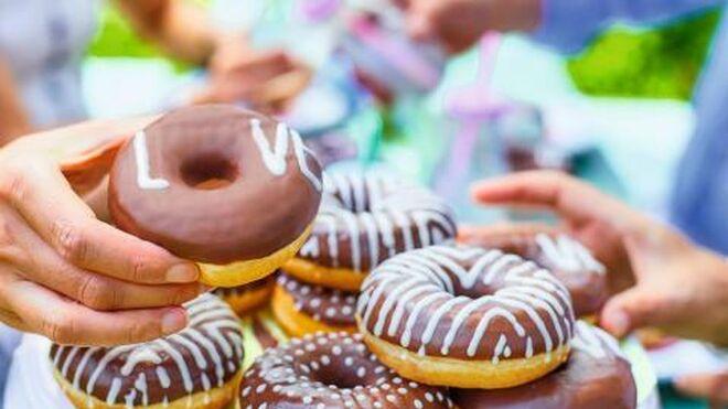 La bollería y pastelería congelada: una solución práctica para los negocios