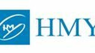HMY refuerza su equipo de Retail Tech con 10 nuevas incorporaciones