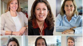 Nestlé toma la delantera en igualdad de género