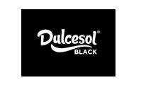 Logo Dulcesol Black