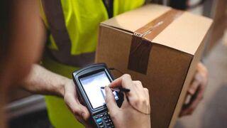 La logística para el ecommerce crece imparable