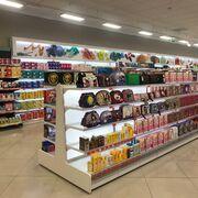 Así es el centro de coinnovación de Mercadona en Paterna