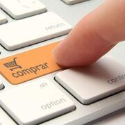 La compra online de alimentación no para de crecer