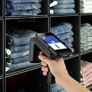 Sensormatic y sus nuevas soluciones para reducir la pérdida del retail