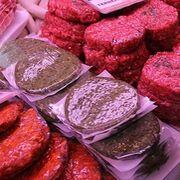 La carne española conquista el mercado internacional
