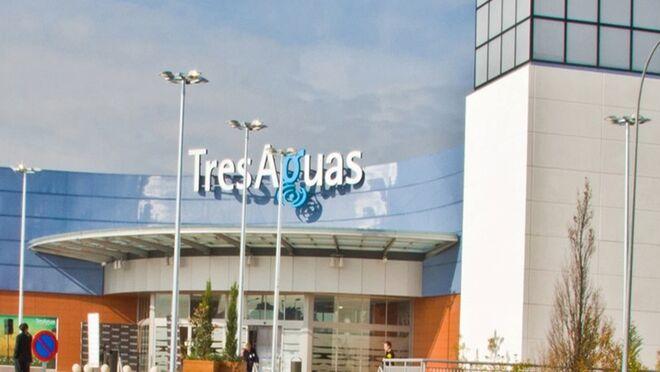 España liderará la apertura de centros comerciales hasta 2020