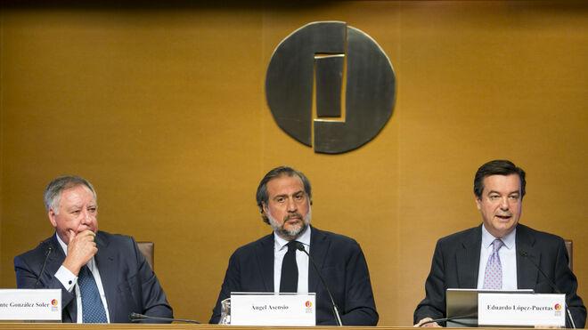Ifema dispara sus ingresos y aporta 3,2 puntos al PIB madrileño