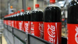 Coca-Cola vuelve a ser la marca más elegida en el gran consumo
