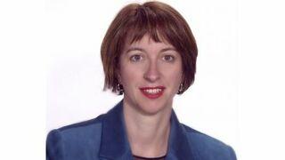 La Interprofesional Láctea tiene nueva directora gerente