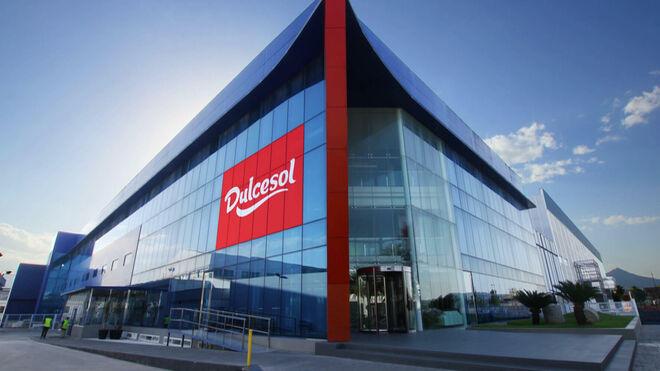 Grupo Dulcesol luce sus cifras: creció el 3% en 2018