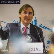Pascual se lanza a liderar la calidad y la internacionalización