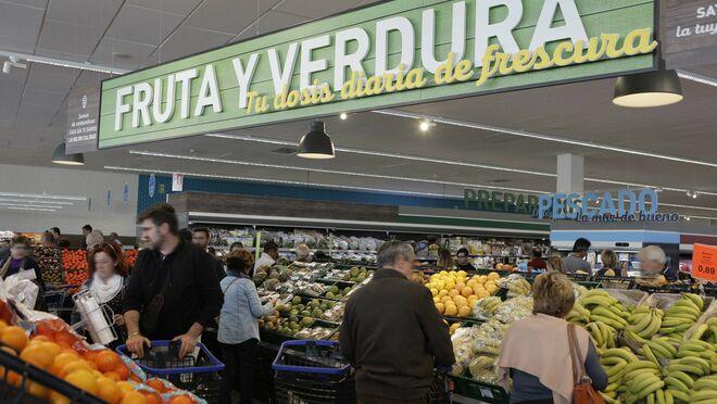 Aldi abre súper en Gernika y refuerza su presencia en el País Vasco