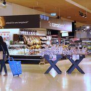Caprabo cerrará 2019 con 120 tiendas de nueva generación