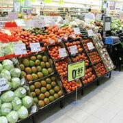 Grupo MAS se fortalece en Sevilla con un nuevo Cash Fresh