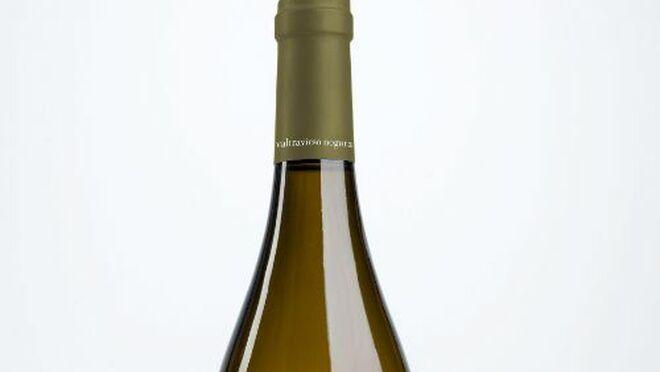 El vino Valtravieso cambia su nombre y su imagen