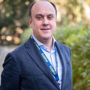 David Martínez Fontano, nuevo director de operaciones y ventas de Makro