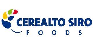 Cerealto Siro Foods ficha para su directiva a altos cargos del sector alimentario