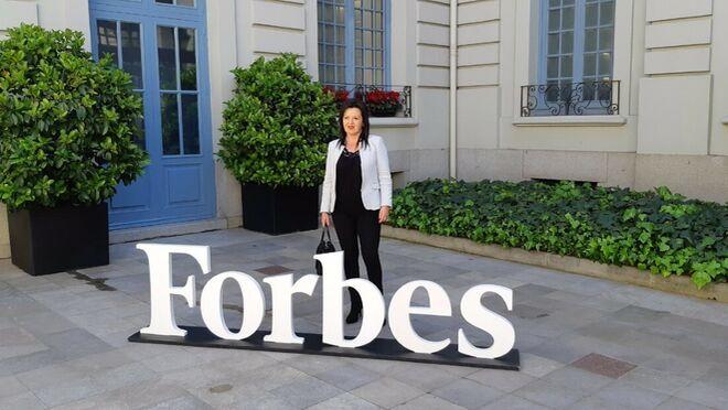Masymas, entre las 50 mejores empresas para trabajar