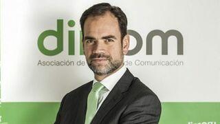 Sebastián Cebrián, ex Dircom de Carrefour, deja su cargo en la asociación Dircom
