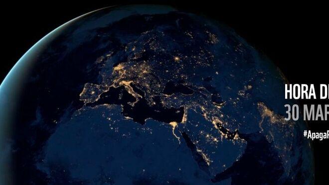 Retailers, fabricantes y shoppers se suman a La Hora del Planeta