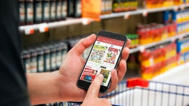 Aterriza en España el 'TripAdvisor' de los supermercados