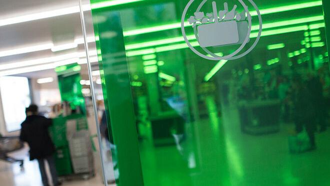 Mercadona estrena supermercado eficiente en Leganés (Madrid)