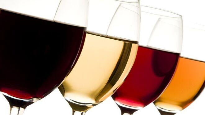 Europa protege los vinos de Cebreros (Ávila)