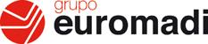 Logotipo Euromadi