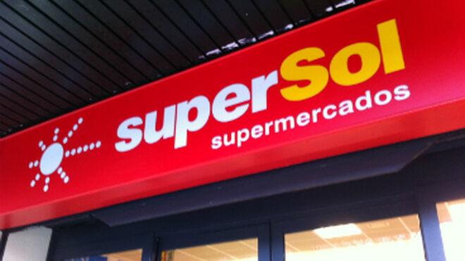 Supersol eliminará 294 empleos y cerrará 18 tiendas en su ERE