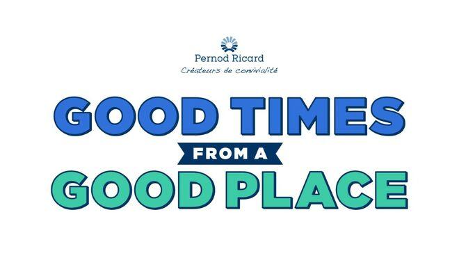 Pernod Ricard avanza su estrategia de sostenibilidad