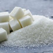 "Autocontrol da la razón a Fiab: ve ""engañosa"" la campaña de DKV contra el azúcar"