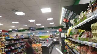 Covirán arranca 2019 con cinco nuevas tiendas en Portugal