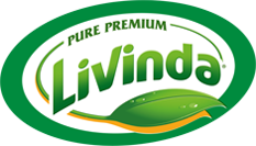 Livinda