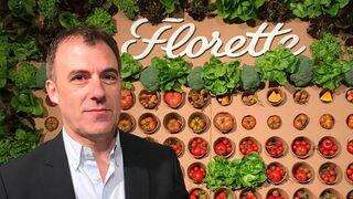 Florette registra su récord de ventas en España