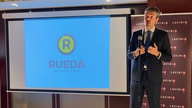 DO Rueda, ante el reto de vender una cosecha histórica y difundir su nueva imagen