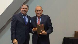Protos Verdejo, premio al Mejor vino blanco joven